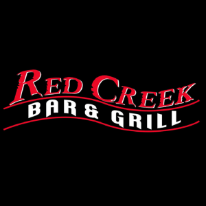 Red Creek Bar and Grill